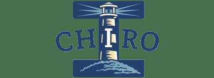 Chiropractic Oak Creek WI Hyatt Chiropractic