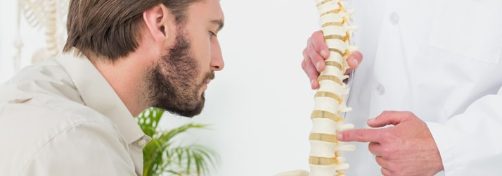Chiropractic Oak Creek WI Frequently Asked Questions