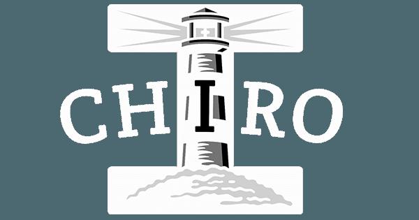 Chiropractic Oak Creek W Hyatt Chiropractic: Daniel Hyatt DC