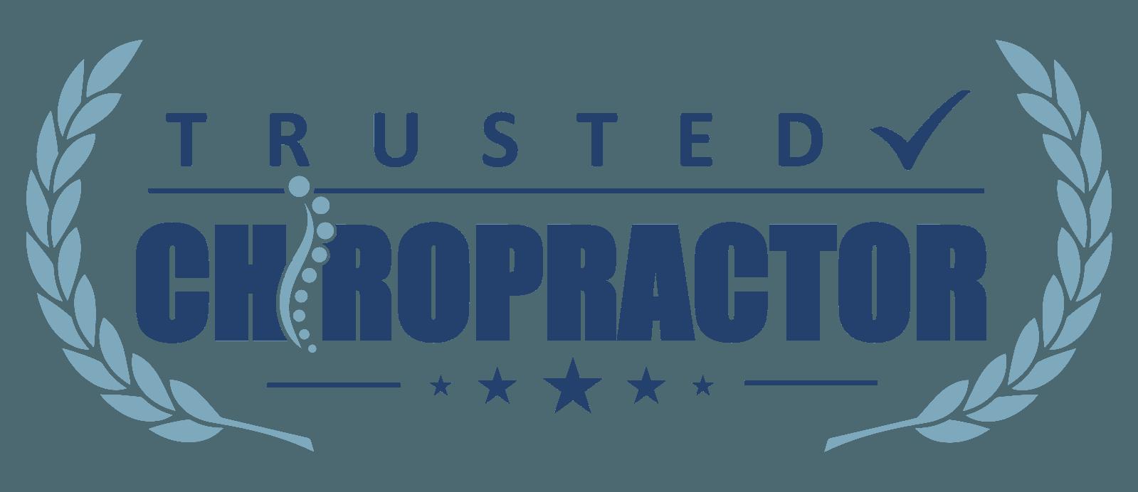 Chiropractic Oak Creek WI Trusted Chiropractor