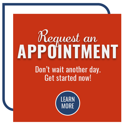 Chiropractor Near Me Oak Creek WI Request An Appointment